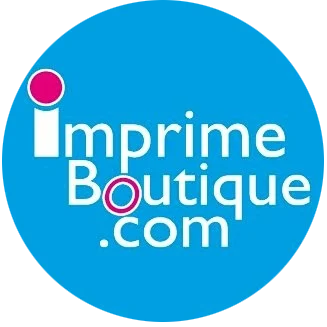 Blog imprimeboutique